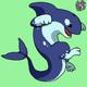 Orcane SSBD