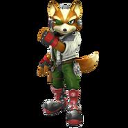 Star fox a and m brawl ssb4 outfit by nibroc rock d9wjf0p-pre