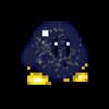 Starlight Kirby Super Star