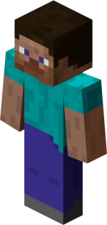 File:Steveminecraft.png