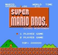 File:Super Mario Bros..png
