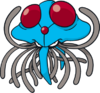 Tentacruel Dream