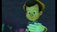 10 KH Pinocchio