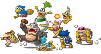 800px-BISDX - Bowser Jr.'s Journey Troops