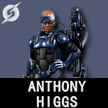 Anthonyhiggsassist
