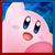 BIRoster Kirby