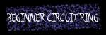 Beginner Circuit Ring SSBR