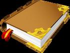Book nintenzoo