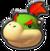 BowserJrIconMK8DX