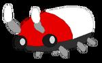 Dephibug