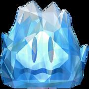 Freezie SM3DW