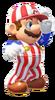Golf Mario 4