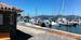 Harbor San Fran