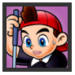 JSSB Character icon - Kid