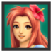 JSSB Character icon - Marin