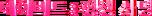 KoreanDVR logo