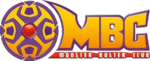 Monster Buster Club logo