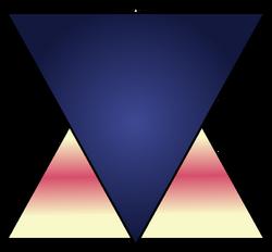 MultiverseDrive Greninja