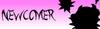 Newcomer 22 SSBR