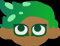 Octoboy Skin 6