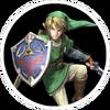 Portal-Link