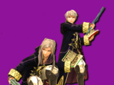 Robin (Smash 5)