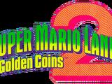 Super Mario Maker 3 (Yamamura's version)