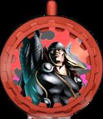SecretShield Thor