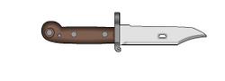 StockVinceKnife