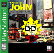 WOJLINWC PlayStation Greatest Hits NTSC cover art