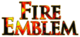 2719 render fire emblem logo copie (1)