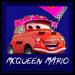 ACL Fantendo Smash Bros X assist box - McQueen Mario