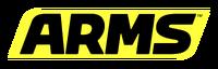ARMS logo DSSB