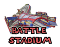 Battle Stadium MKG