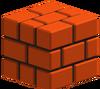 Brick Block1