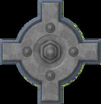 Castle gear small