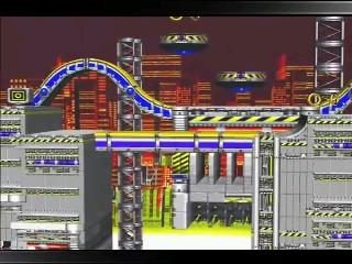 File:Chemical Plant Zone.jpg