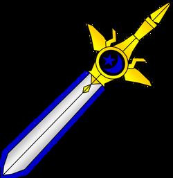 Despereax