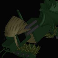Drago2