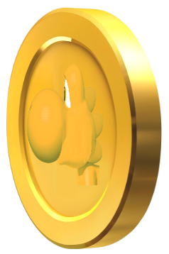 File:Dragon Coin SMEv.png