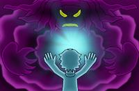 Dreamblade Cutscene 3