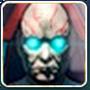 Grandmaster Meio Icon