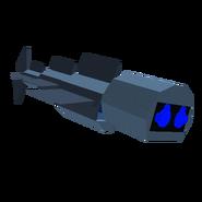 HydroAlt3SP
