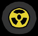 InfinityRemixPart Standard Tires