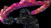JSSB Shadow Mario alt 2