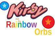 Kirby RO logo
