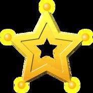 Launchstar2