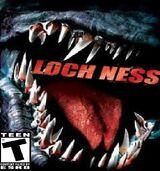 Loch Ness (game)