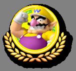 MTO- Wario Icon1