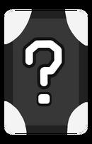 Partner Card (Crossover Item)